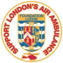 Foundation Lodge Col.jpg (thumbnail)